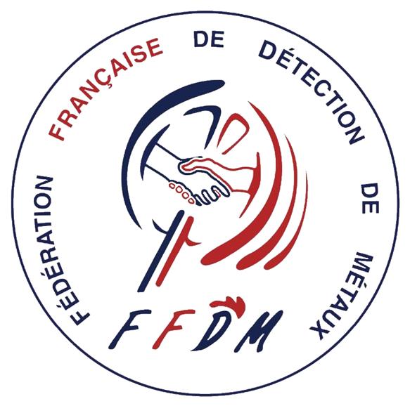 Fédération Française de détection de Métaux