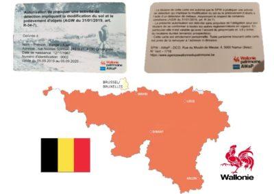 Wallonie2