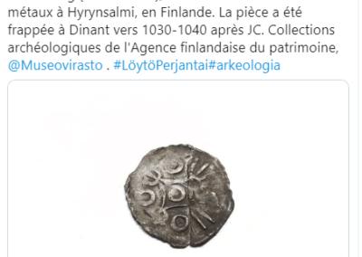 finlande11