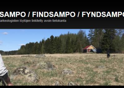 finlande4